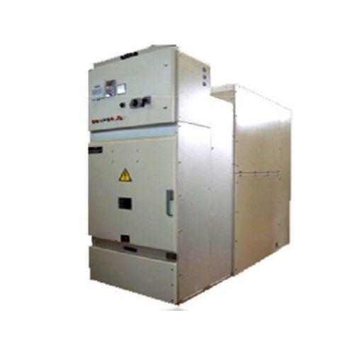 ABB 11 kv to 33 kv AIS panels Breaker AIS ABB MV Products