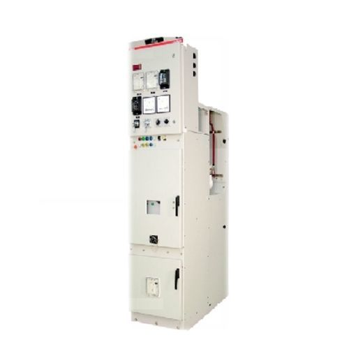 ABB AIS tpanels 11KV VCB PANELS – Breaker AIS ABB MV Products
