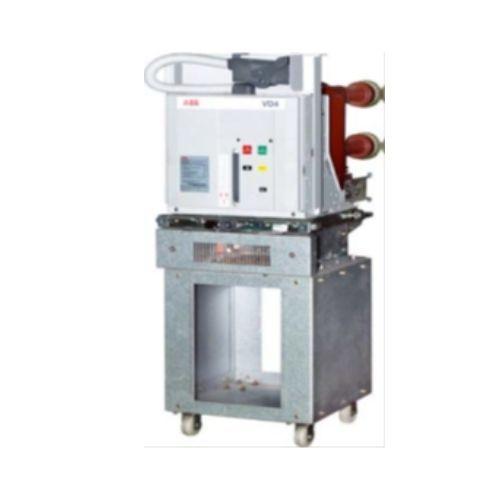 ABB Unigear type ZVC switchgear Breaker AIS ABB MV Products
