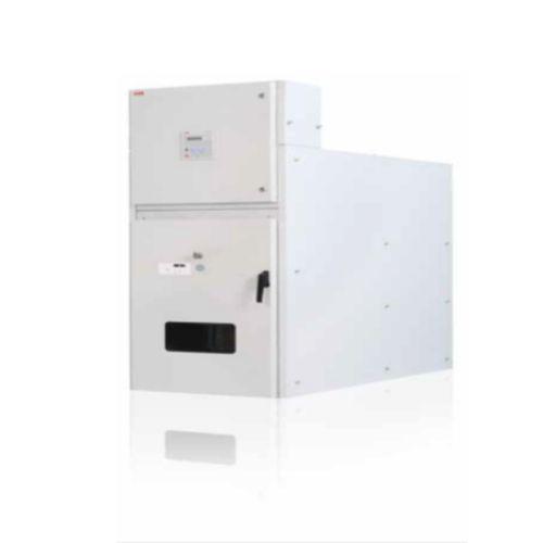 ABB unigear type zn1 Breaker AIS ABB MV Products