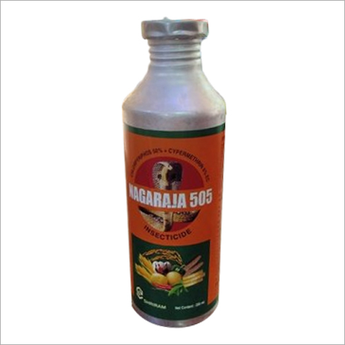 Nagaraja 505 Insecticide