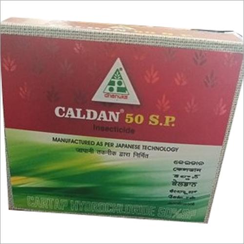 Caldan 50 Sp Insecticide