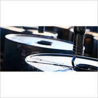 Penetration Grade Bitumen 60-70