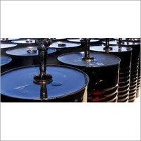 Penetration Grade Bitumen 80-100