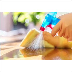 Germ Guard Plus Cleaner Disinfectant