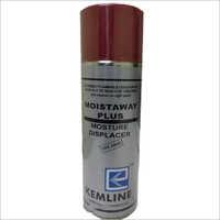 MOISTAWAY Circuit Board Moisture Removal Spray