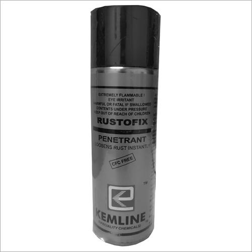 Rustofix Rust Preventive Chemical