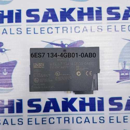 6ES7 134-4GB01-0AB0 SIEMENS