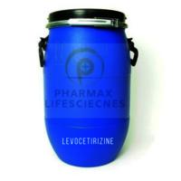 Levocetirizine Di Hcl Ip/bp/ep/usp/ih