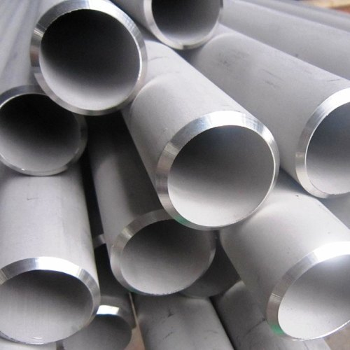 Alloy Steel 4140 Grade Seamless Pipes