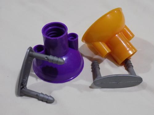 mop cup parts