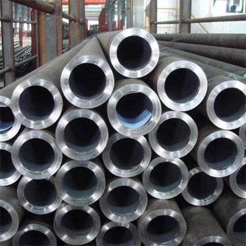 Alloy Pipe P11