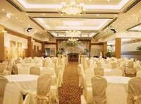 Marrige Hall Renovation Services