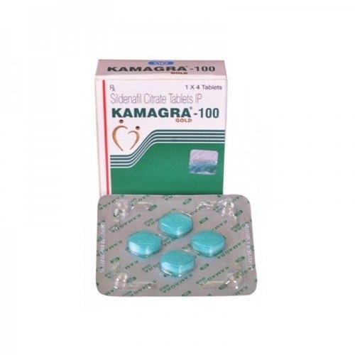 Kamagra Gold General Medicines