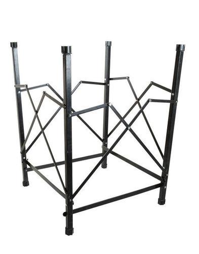 Kd Precise Four Fold Carrom Stand