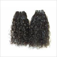 Malaysian Curly Hair