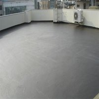 Concrete Waterproofing Service