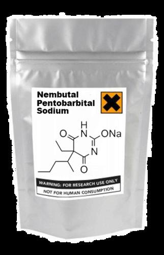 Buy Nembutal Sodium Powder