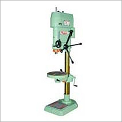 R25 mm Pillar Drilling Machine
