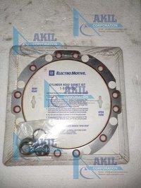 EMD 710 Cylinder Head Gasket kit 8479836