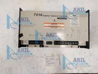 EMD 710 Digital Speed Control 8280-192