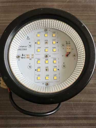 100W LED HIGHBAY LIGHT