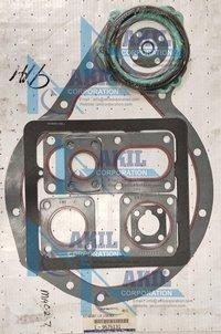 EMD 710 Gasket Kit L/O Strainer 9575131