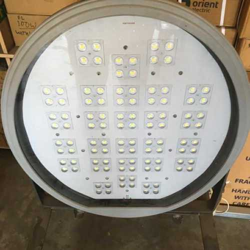 350W LED FLOOD LIGHT