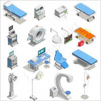 Medical Device Testing Services