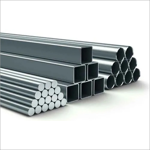 MS Steel Testing Services
