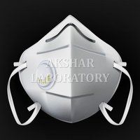Nose Mask Testing Services