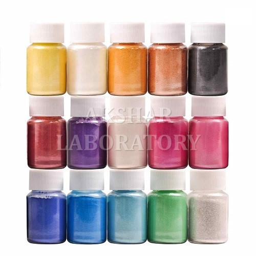 Housewares Testing Services