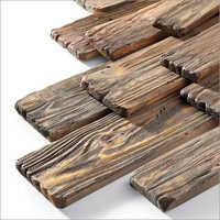 Wooden Product Testing Services