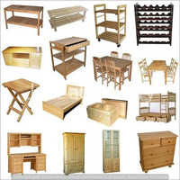 Furniture Testing Services