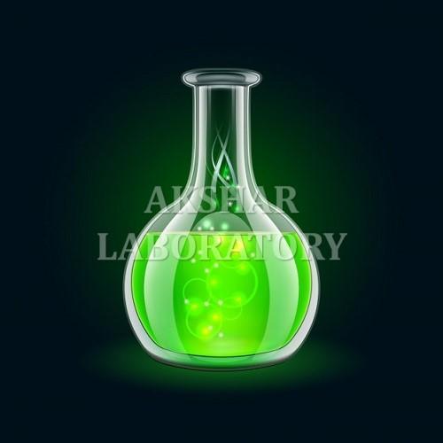 Salt Material Testing Services