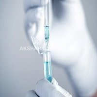 Aocs Biodiesel Testing