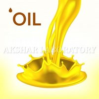 Transformer Oil Testing Services