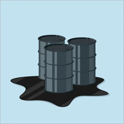 Waste Used Oil Testing Services