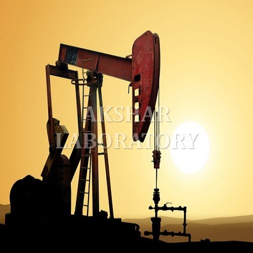Oil Testing Services