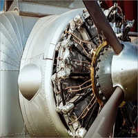 Turbine Oil Testing Services