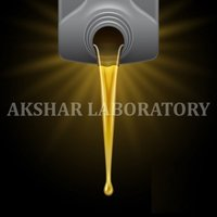 Crude Oil Testing Services