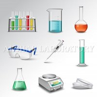 Molecular Weight Analysis Services