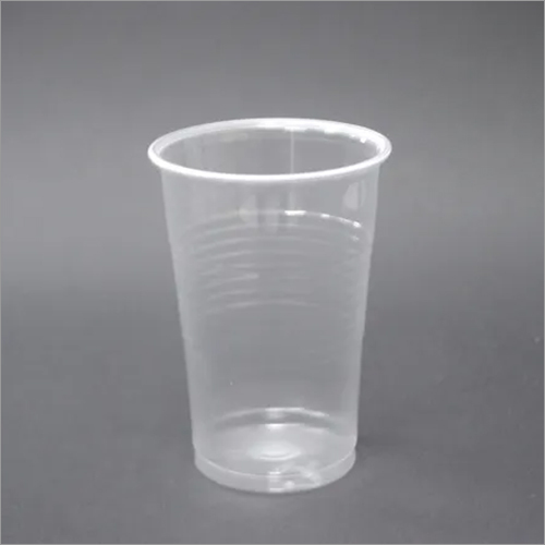 Plastic Glasses Testing Services