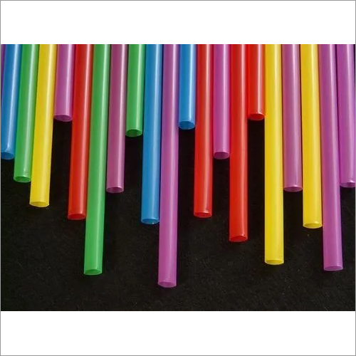 Polymer Additive Color Testing Services