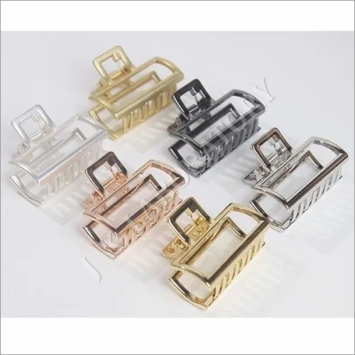 Buckles Testing Services