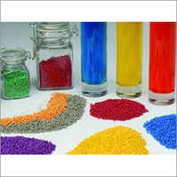 Plastics & Polymers Volatile Organic Compounds Testing Services