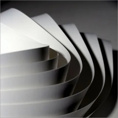 Paper Testing Services