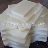 Filter Paper Testing Services