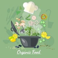Pesticide Testing Services