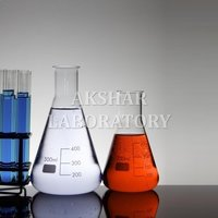 Evaporation Residue Testing Services